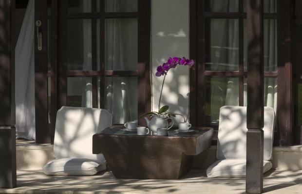 фото отеля Villa 8 Bali (ex. Villa Eight) изображение №5