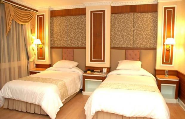 фотографии Asia Hotel Bangkok изображение №12