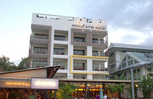 фото отеля Navalai River Resort изображение №1