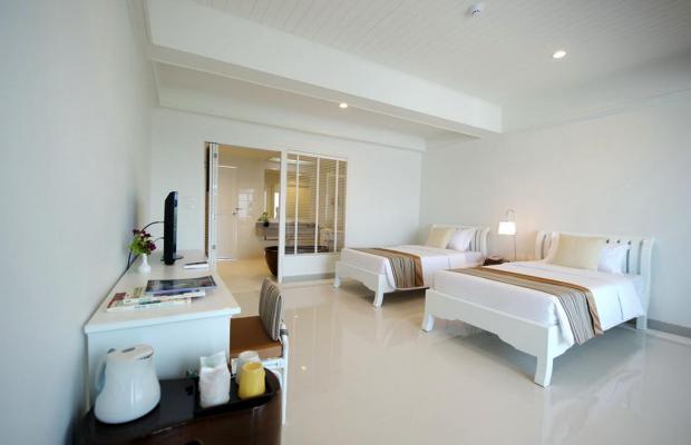 фото отеля Cera Resort @ Cha-am изображение №73