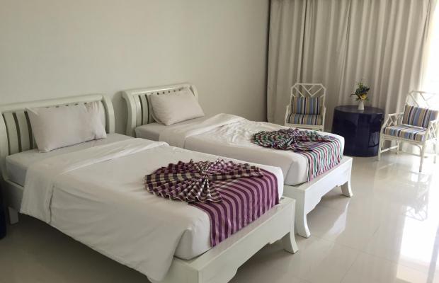 фотографии Cera Resort @ Cha-am изображение №48