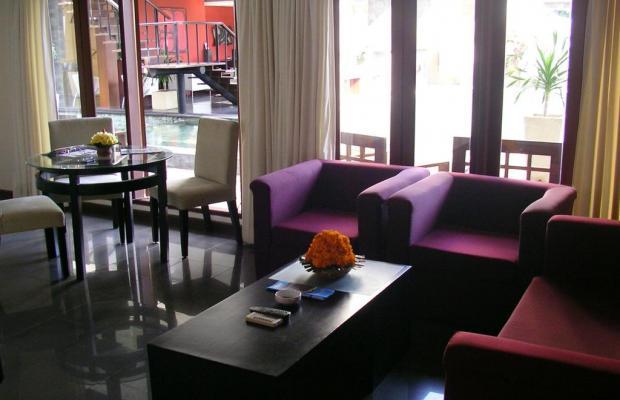 фотографии отеля Casa Padma Hotel and Suites изображение №15