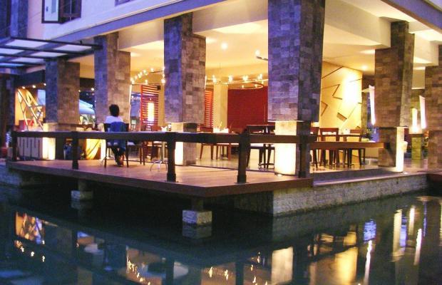 фотографии отеля Casa Padma Hotel and Suites изображение №11