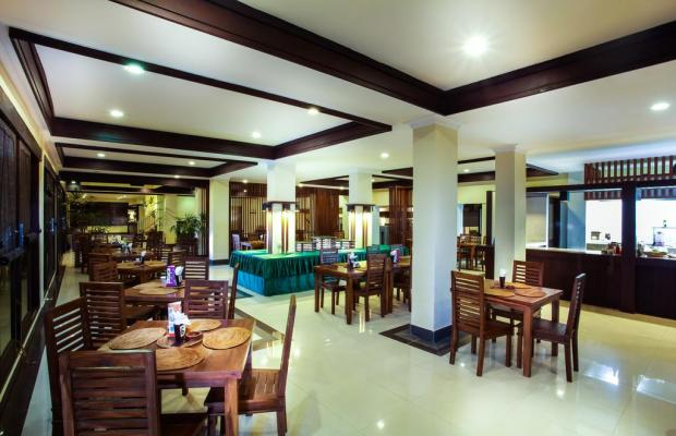 фотографии отеля Champlung Mas изображение №31