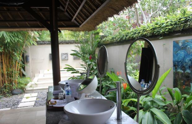 фотографии Villa Tamu Seseh изображение №32