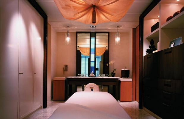 фото отеля Grand Hyatt Erawan изображение №25