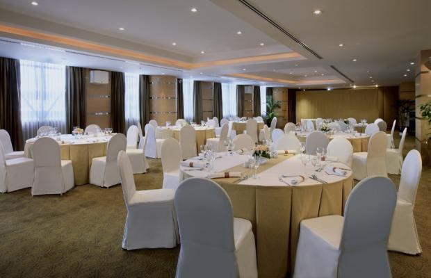 фотографии отеля Grand Sukhumvit Hotel Bangkok изображение №7