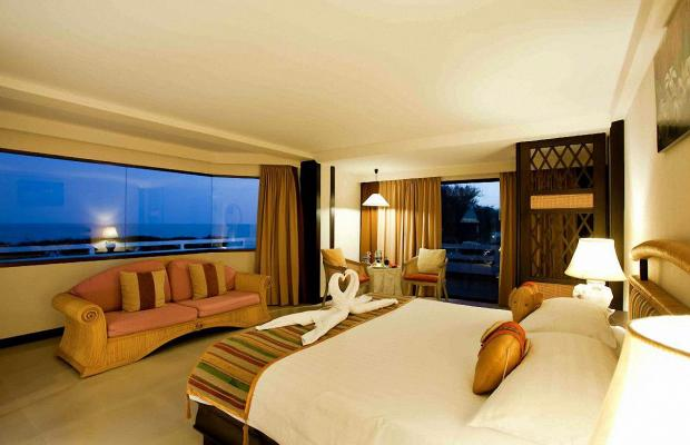 фото отеля Cha-Am Methavalai изображение №45