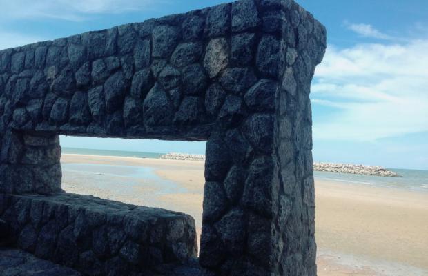 фото Cher Resort изображение №78