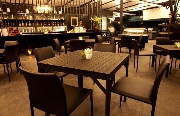 фотографии Cher Resort изображение №64