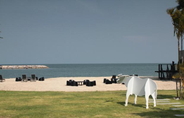 фото Cher Resort изображение №58
