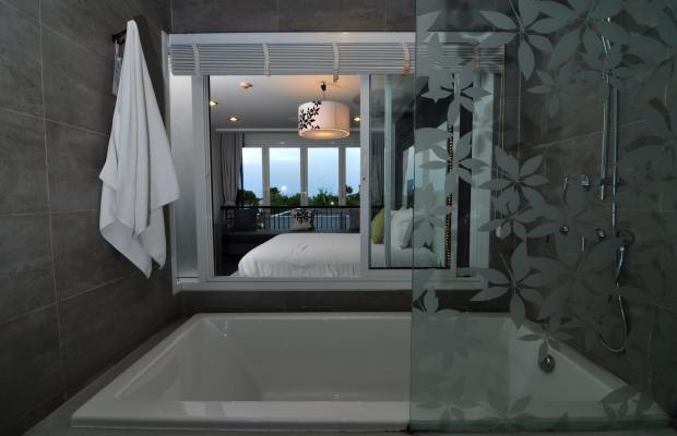 фото отеля Cher Resort изображение №37