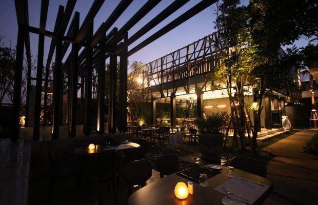 фото отеля Cher Resort изображение №25
