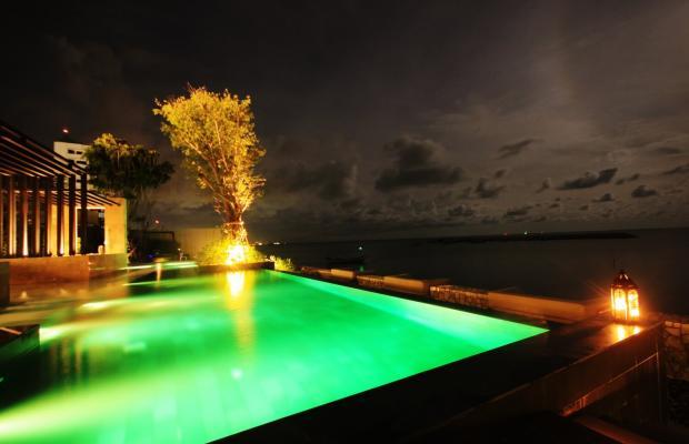 фото отеля Cher Resort изображение №21