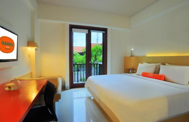 фотографии Harris Resort Tuban изображение №12