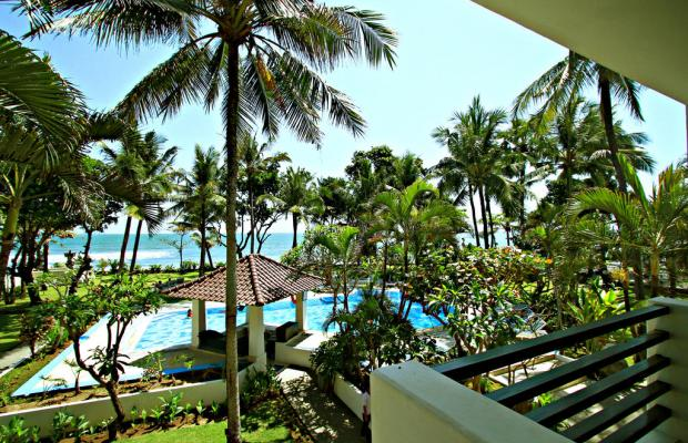 фото Legong Keraton Beach изображение №14