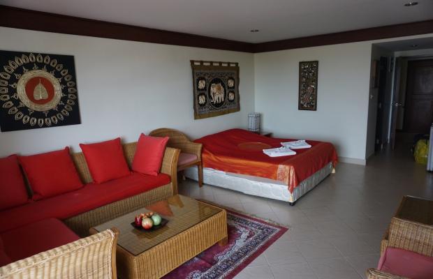 фотографии отеля Sea Sand Sun Resort изображение №7