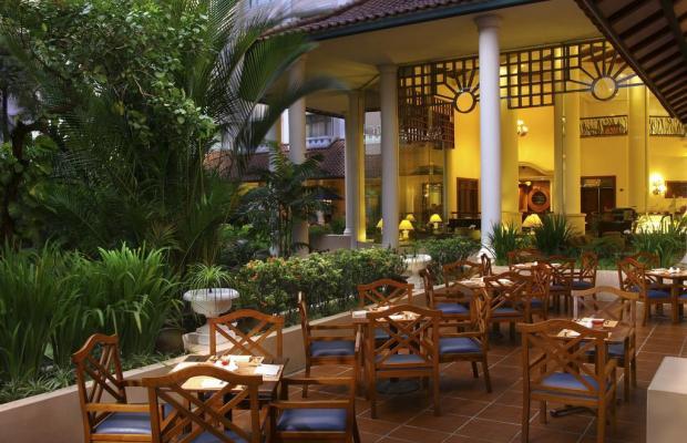 фото отеля Melia Purosani изображение №25