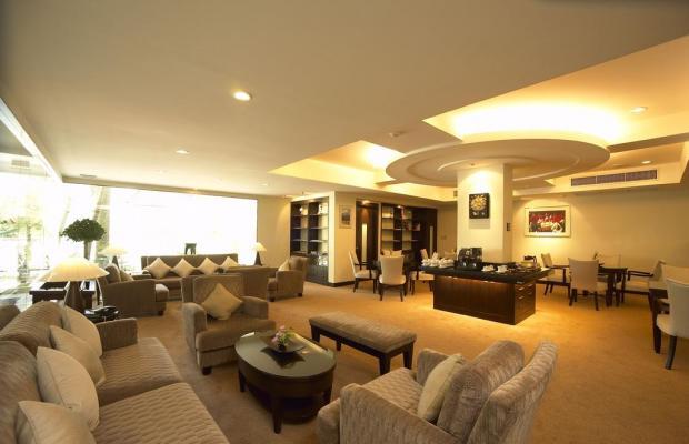 фотографии отеля Kantary House изображение №27