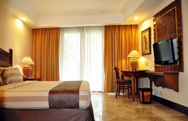фотографии Lorin Solo Hotel (ex. Lor In Business Resort and Spa) изображение №8