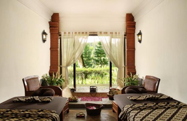 фотографии Mesa Stila Resort (ex. Losari Spa Retreat & Coffee Plantation) изображение №4
