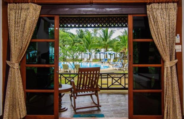 фотографии Koh Kho Khao Resort изображение №16