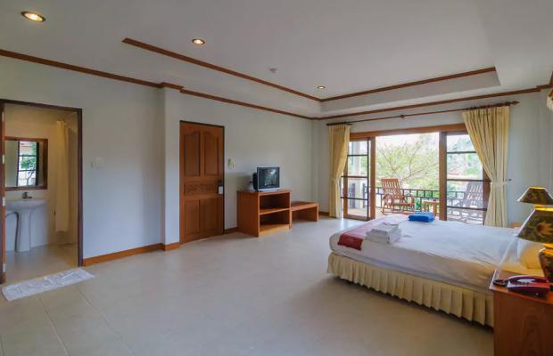 фото отеля Koh Kho Khao Resort изображение №5