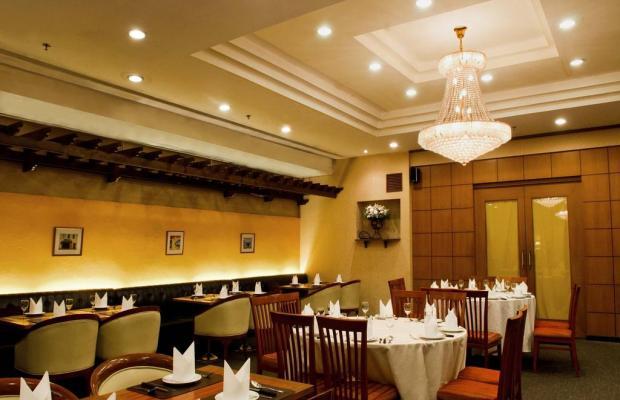 фотографии Avana Bangkok Hotel изображение №16
