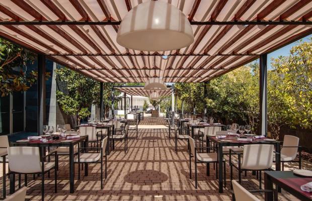 фото отеля Rafaelhoteles Forum Alcala (ex. Forum Alcala) изображение №29