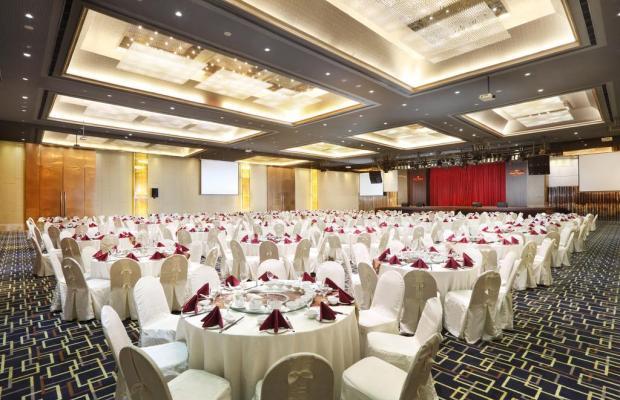 фото отеля Grand Angkasa изображение №25