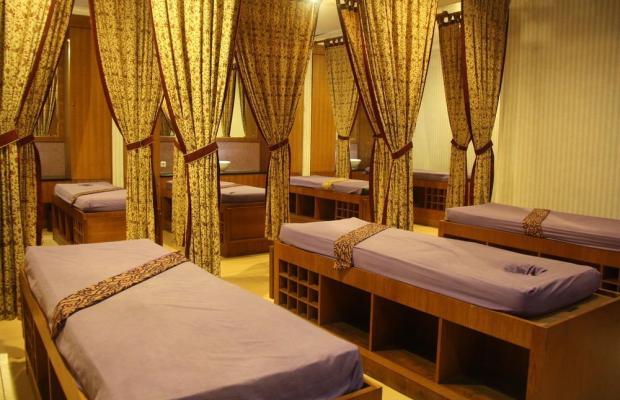 фото отеля Grand Angkasa изображение №9