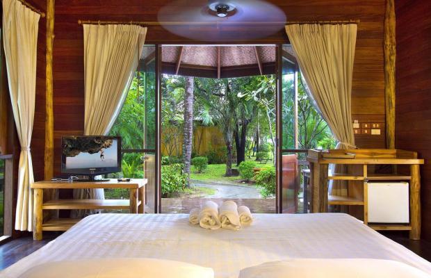 фото отеля Keeree Waree Seaside Villa & Spa (ex. D Varee Diva Ban Krut) изображение №17