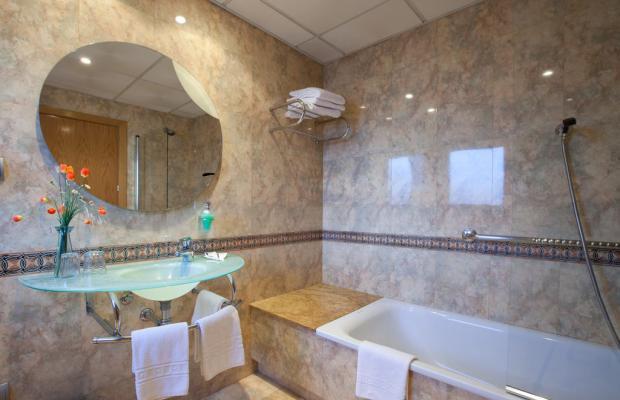 фотографии Hotel Galaico изображение №12