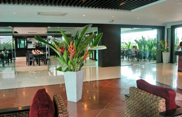 фотографии Napalai Resort & Spa изображение №16