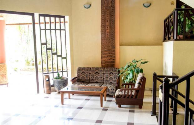 фотографии отеля Toraja Heritage изображение №27