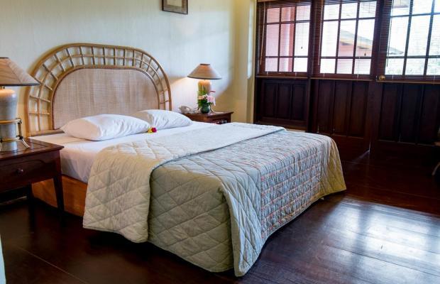 фото отеля Toraja Heritage изображение №21