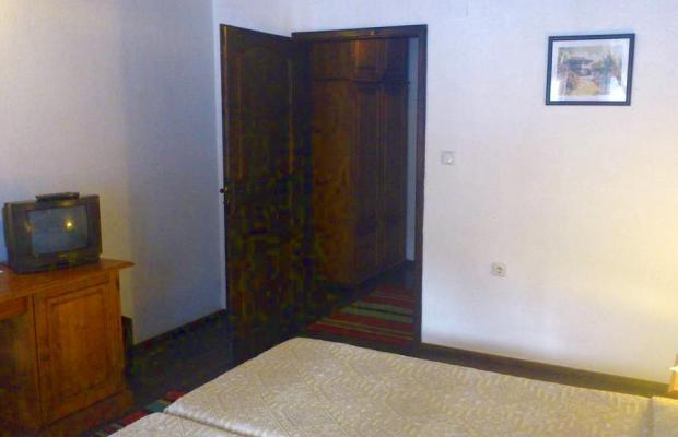фото отеля Fenerite (Фенерите) изображение №21