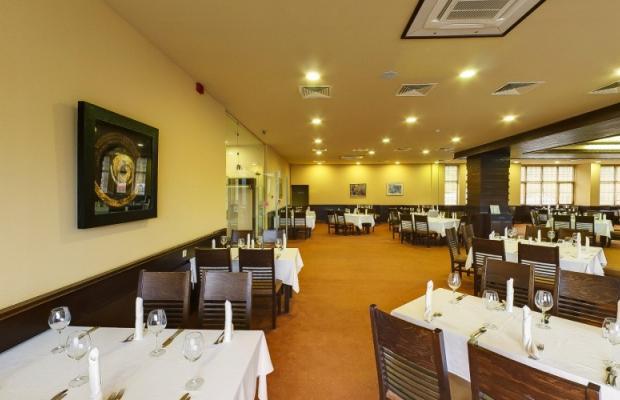 фото отеля Kalina Palace (Калина Палас) изображение №25