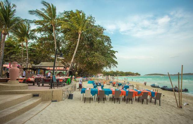 фото отеля Baan Samui Resort изображение №17
