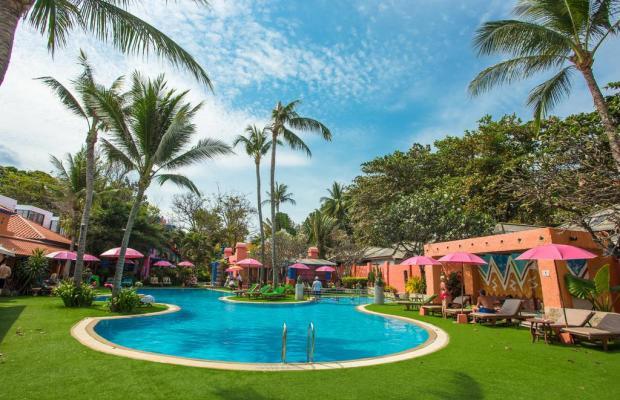 фотографии Baan Samui Resort изображение №8