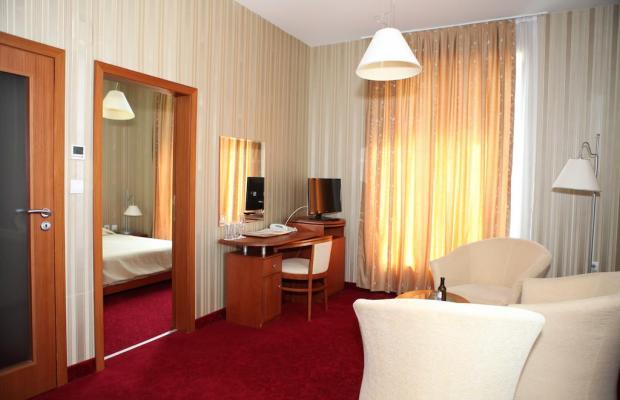 фотографии отеля Perperikon (Перперикон) изображение №23