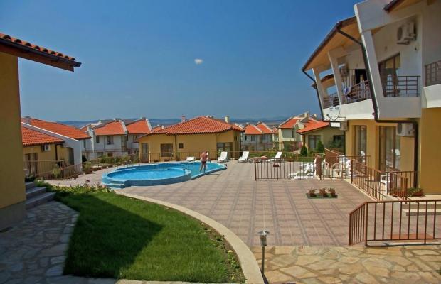 фото Montemar Villas (Монтемар Вилла) изображение №14