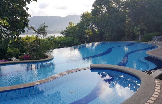 фото отеля Baan Suan Sook Resort изображение №29