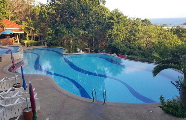 фото отеля Baan Suan Sook Resort изображение №1