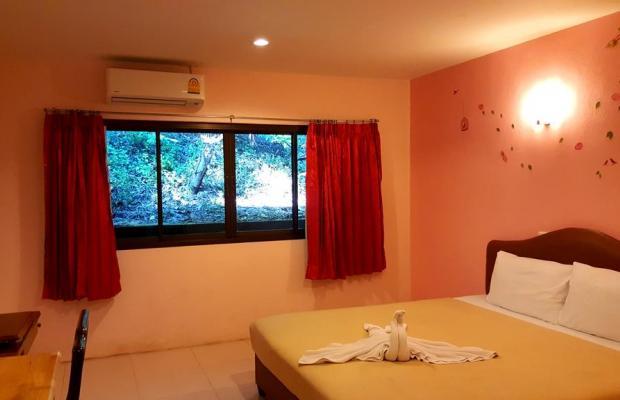 фотографии отеля Baan Suan Sook Resort изображение №7