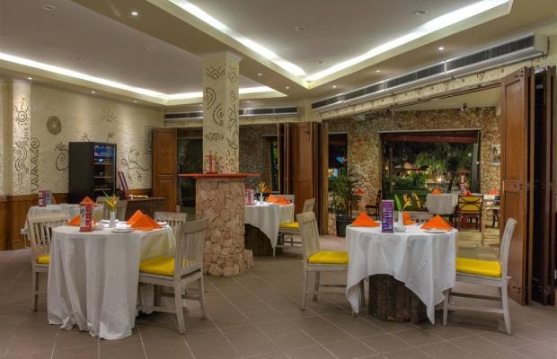 фотографии Holiday Resort Lombok изображение №32
