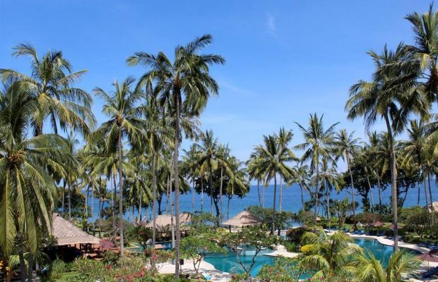 фотографии Holiday Resort Lombok изображение №28