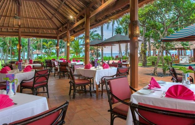 фотографии Holiday Resort Lombok изображение №24