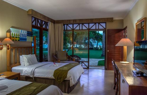 фотографии Holiday Resort Lombok изображение №4