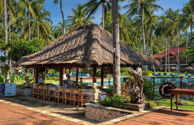 фото Holiday Resort Lombok изображение №2